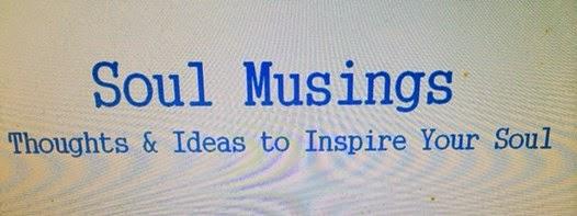 Inspirational book....