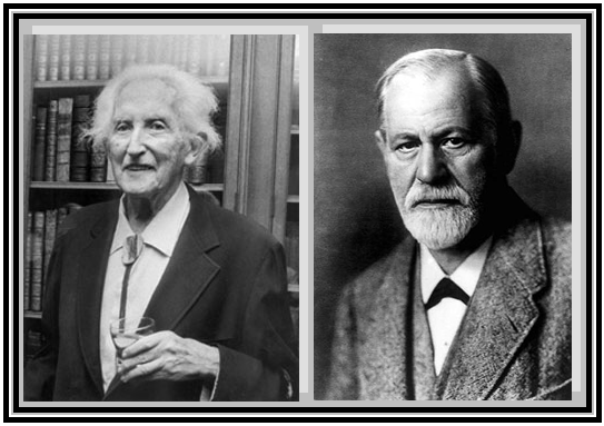 freud vs erickson A comparison and contrast of freud and erickson's developmental theories a comparison and contrast of freud and erickson's developmental theories.