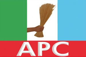 Akwa Ibom APC: Nest of political refugees
