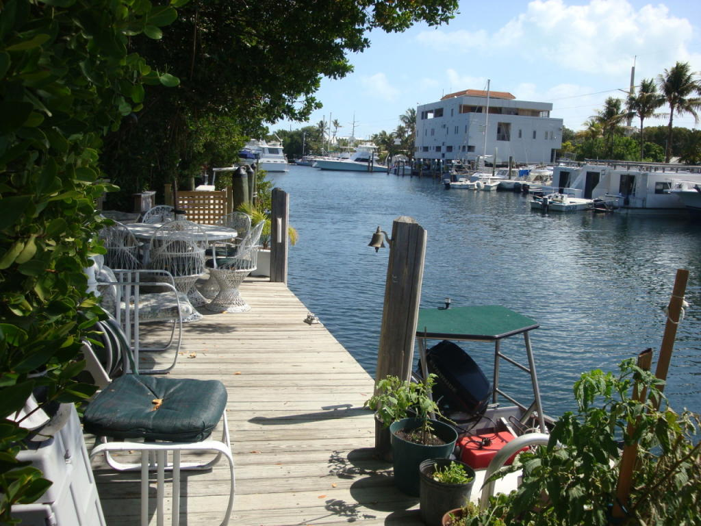 The florida keys real estate conchquistador my latest for Venetian shores