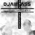 Djamass - ndzikwatissiwa (Remix) Feat Elsa Mangue [Homenagem]