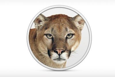 Inilah Fitur Baru OS X Mountain Lion