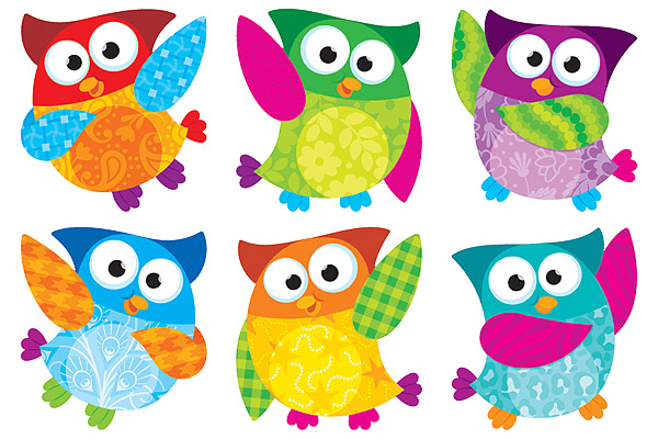 Cute Owl Classroom Decorations ~ Wild about elementary music moving settling decorating