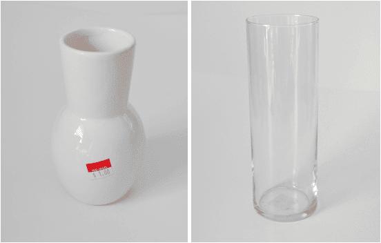 el emeği vazo yapımı