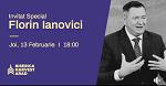 Florin Ianovici 🔴 Nu renunța! (Harvest Arad)