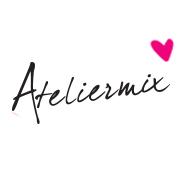 Ateliermix