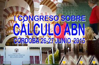 Primer Congreso ABN.