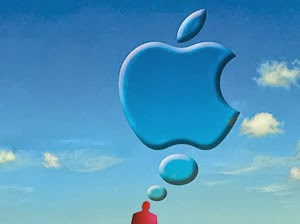iCar, iDoc, Apple seeks new growth drivers, Apple,