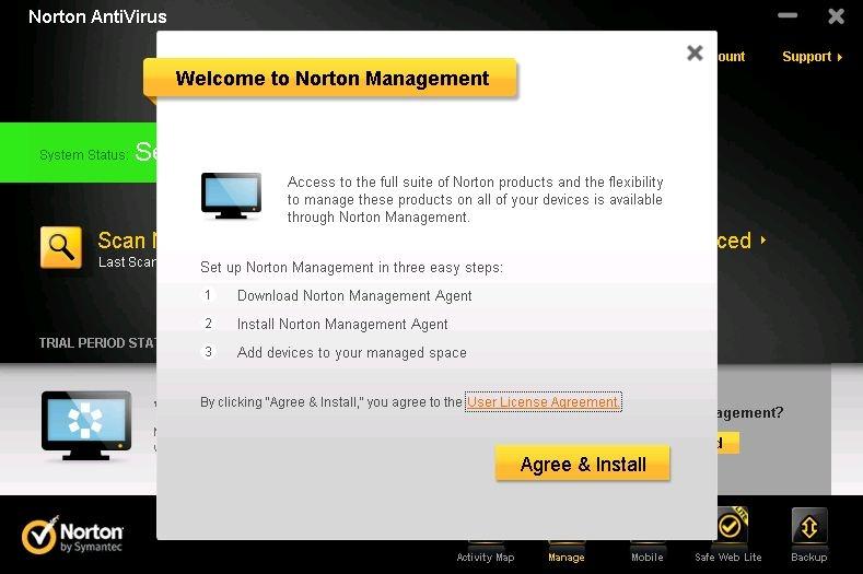 norton antivirus full cracked version