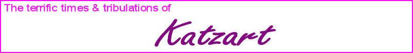 Katzart