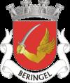 BRASÃO DE BERINGEL