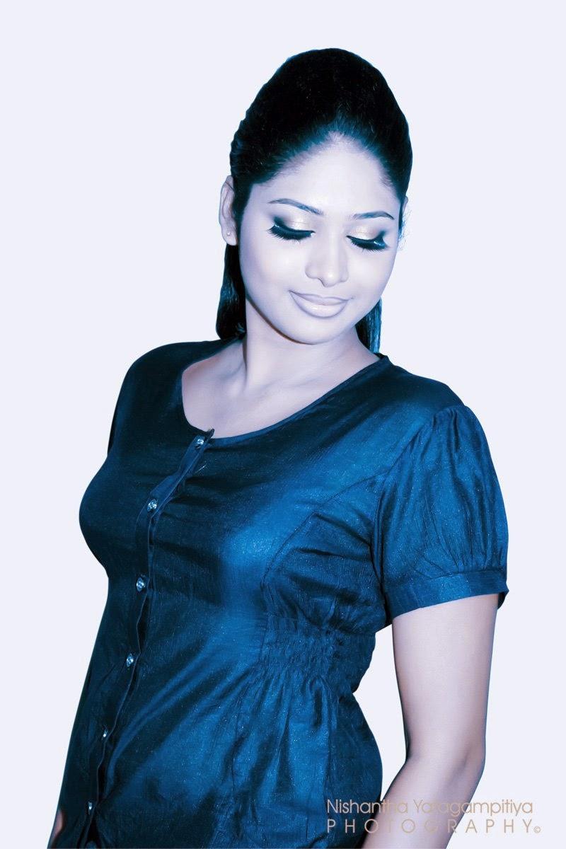 Lakshi Heshani Perera