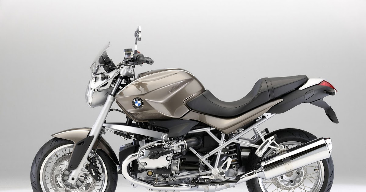 bmw motorcycle pictures bmw r1200r classic. Black Bedroom Furniture Sets. Home Design Ideas