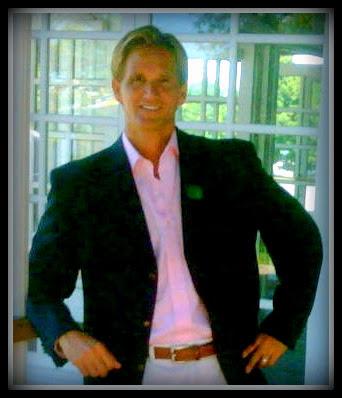 Stephen D. Gruner