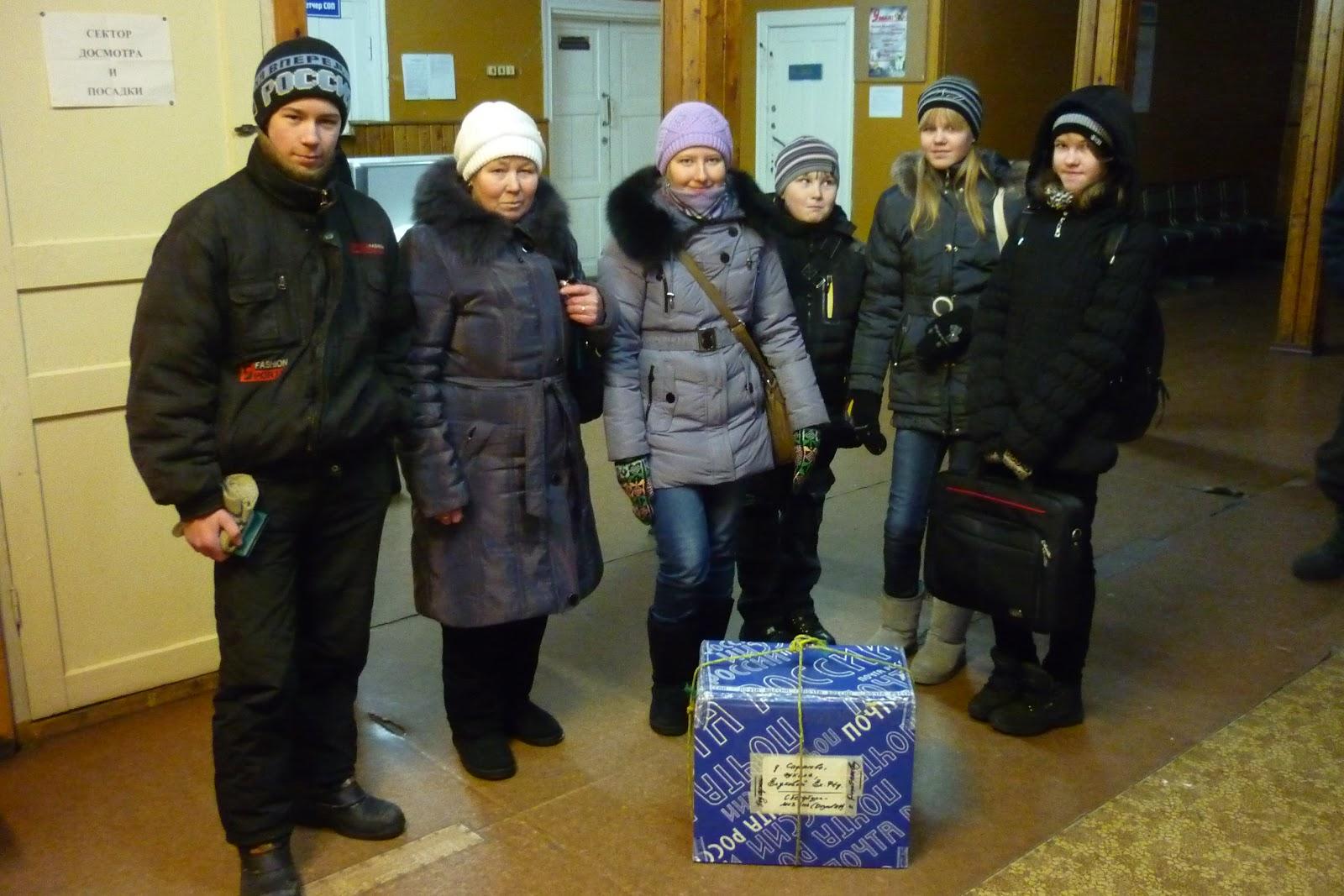 Русскую жену с друзьями по кругу 7 фотография