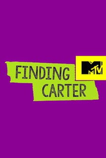 legendas tv 20140708220026 Download Finding Carter 1x04 S01E04 RMVB Legendado
