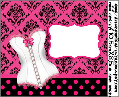 Pure Romance Invitations was Elegant Style To Make Awesome Invitation Card