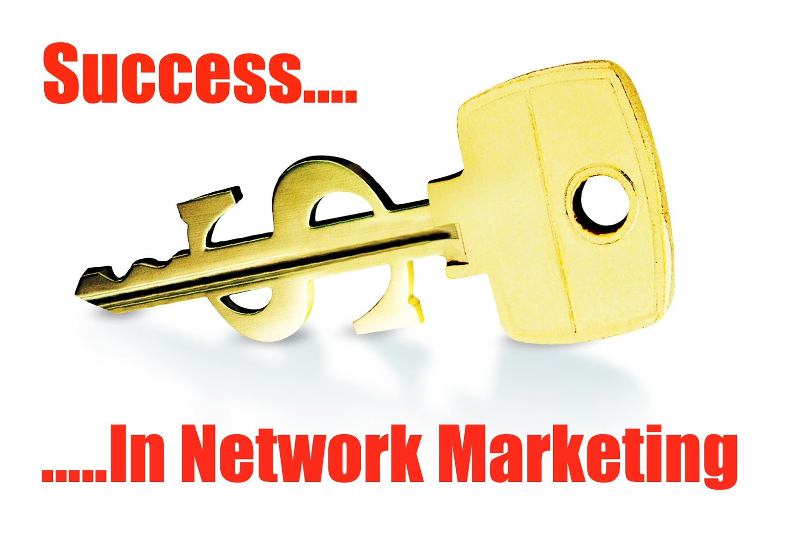 marketing article,Earn More Money With These Network Marketing Tips