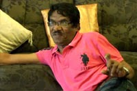 Bharathiraja Advice For Young Filmmakers