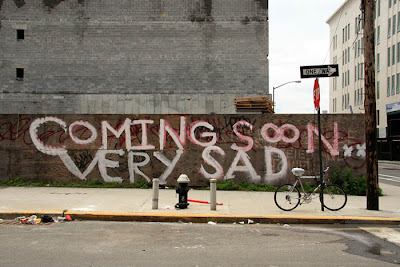 coming-soon-graffiti.jpg