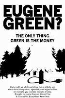 http://forestdefensenow.files.wordpress.com/2013/11/eugenegreenweb.pdf