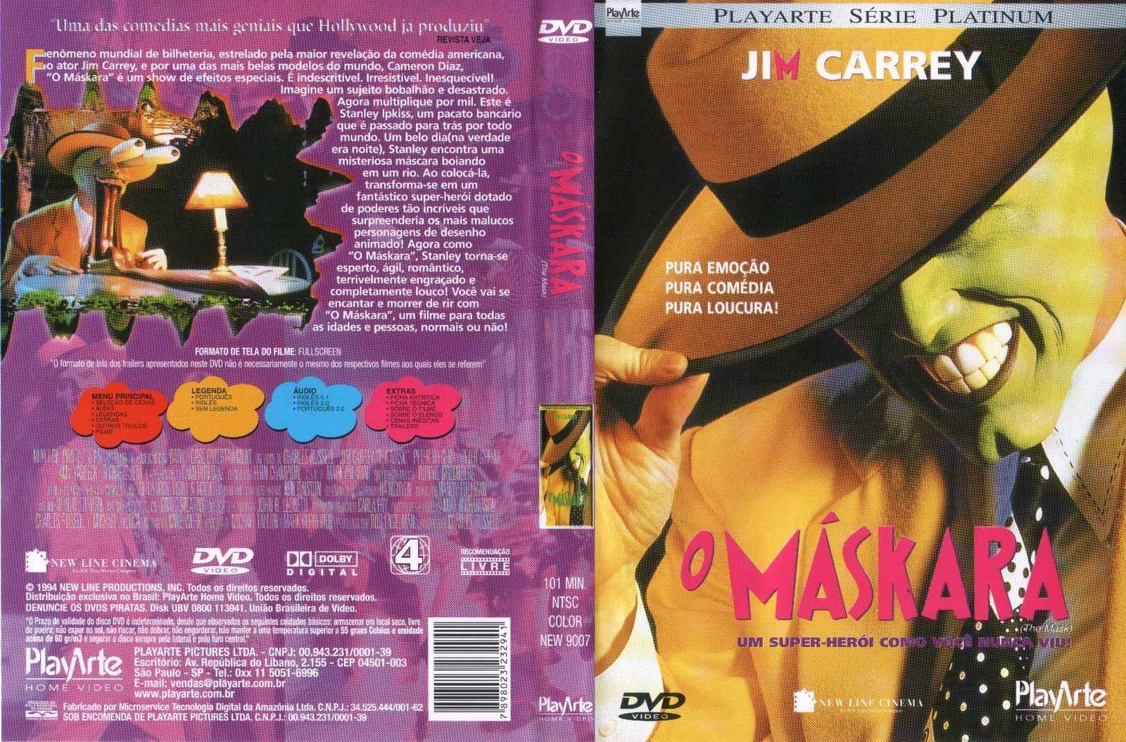 http://2.bp.blogspot.com/-hysMt5CJnrc/TpxKGewaArI/AAAAAAAABC8/OmYsswnYYmk/s1600/the_mask_brazilian-cdcovers_cc-front.jpg