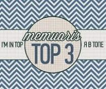 топ-3 блога Memuaris