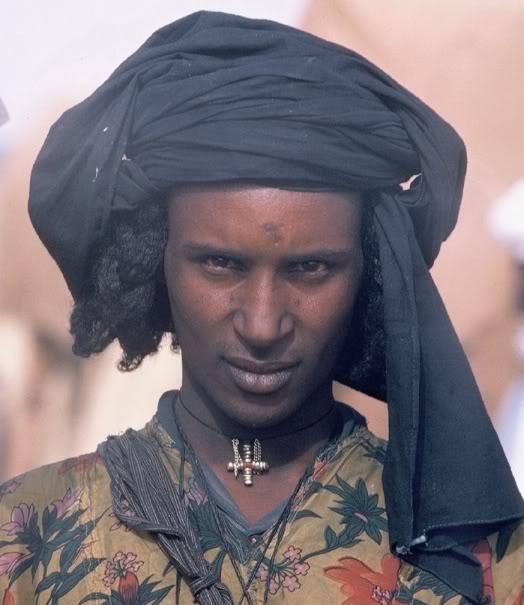 ancient+libyan+fulani.jpg 298×467 pixels | My black is