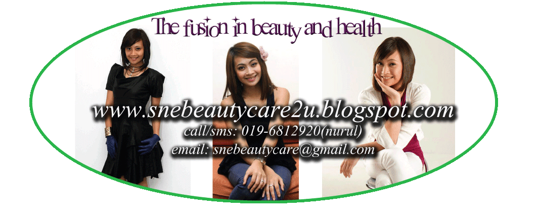 SNE BEAUTY CARE 2 U