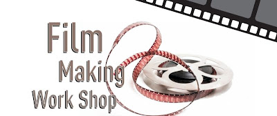 Film Making Training workshop in Bangalore