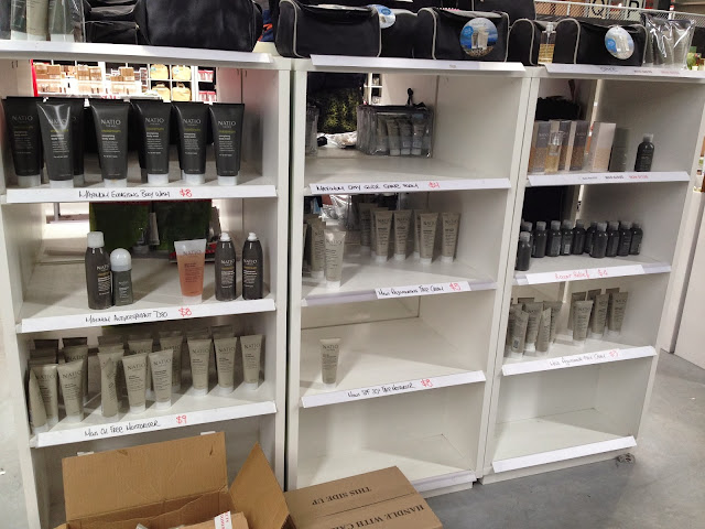natio warehouse sale, review, thoughts, photos, twoplicates, beauty, blog, mens, skincare