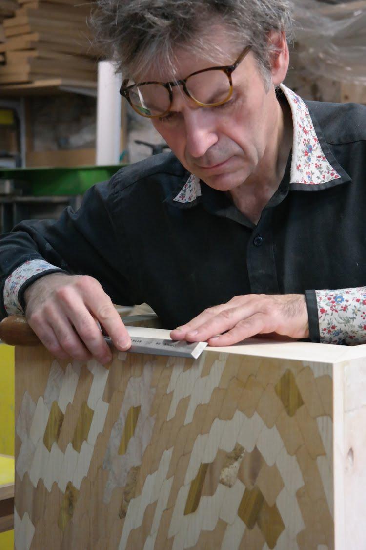 Philippe Sarazin