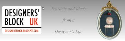 http://designersblock.blogspot.fr/