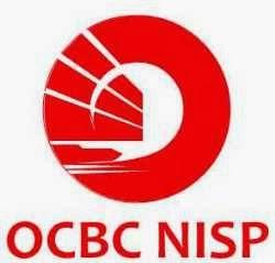 Lowongan Pekerjaan Bank OCBC NISP (MDP)