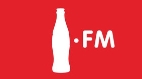 Rádio Coca-Cola Fm ao vivo, ouça a melhor rádio do Brasil