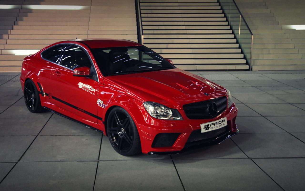 PRIOR+Mercedes-Benz+C+Serisi+Coup%C3%A9+1.jpg