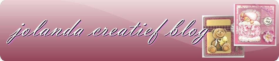 jolanda creatief blog, http://wilkommenbienvenuewelkom.blogspot.com/........