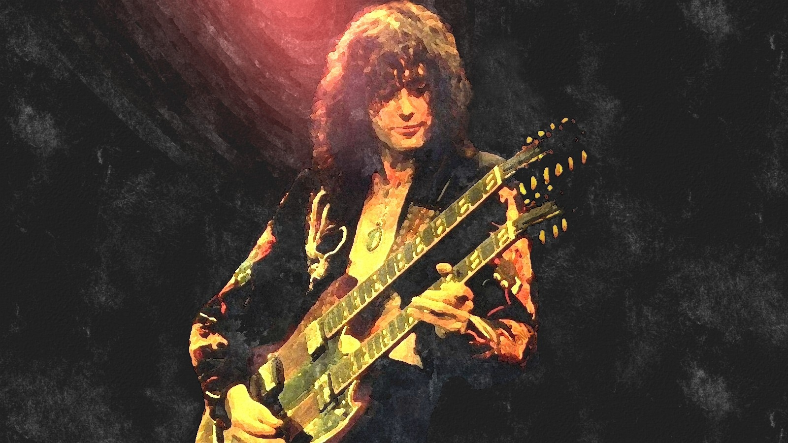 jimmy_page___light_and_shade_by_ravenval-d4lsmir.jpg