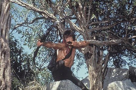 Rambo - Images 1