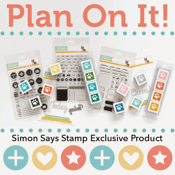 http://www.simonsaysstamp.com/category/Shop-Simon-Releases-Plan-On-It