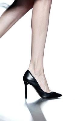 Miguel-marinero-el-blog-de-patricia-shoes-zapatos-mercedes-benz-fashion-week-madrid