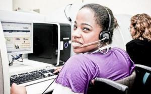 Sine-AL facilita inclusão do deficiente no mercado de trabalho