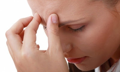 Otpušite nos i sinuse