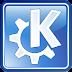 Kubuntu Backports