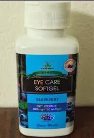 Pengobatan Untuk Sembuhkan Saraf Mata Rusak