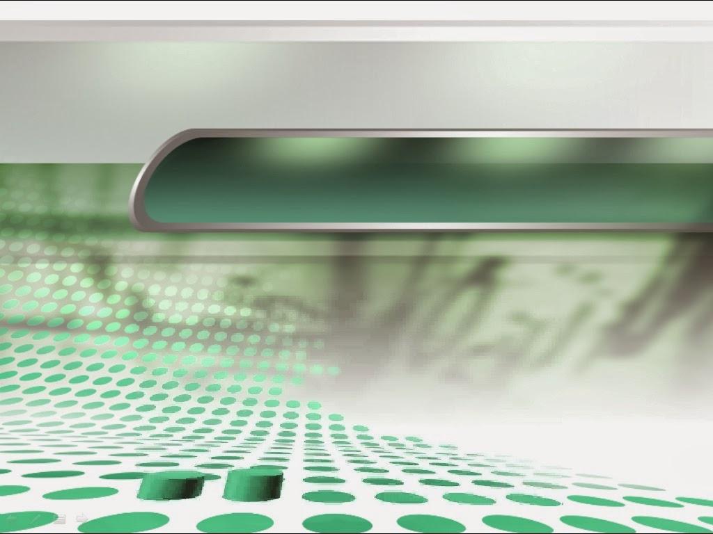 ... 768 · 89 kB · jpeg, Animasi Perawat Gigi Background Power Point