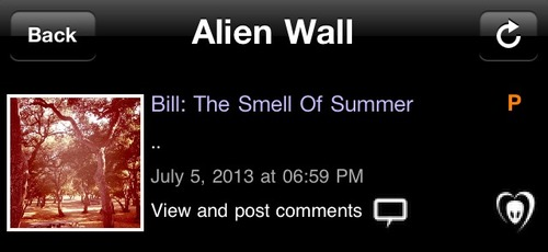 BTK_App_The_Smell_Of_The_Summer_tokio_hotel_colombia