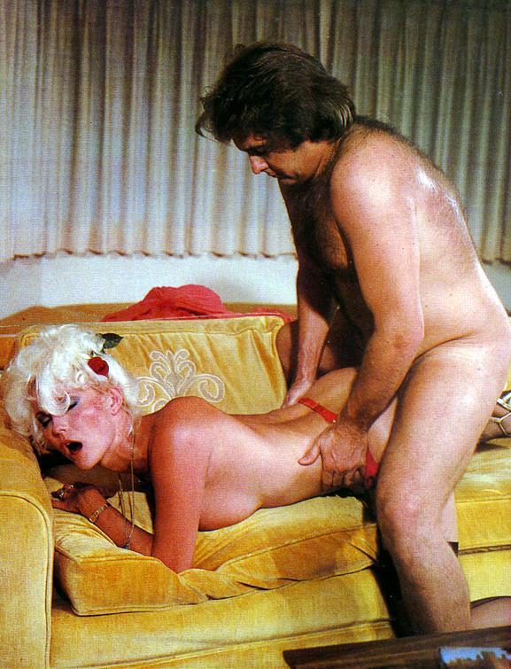 Seka anal porn