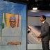 I will not resign if we fail to defeat Boko Haram – Buhari