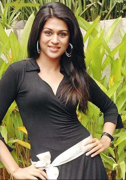 Most Beautiful Indian Women In The World Hot Girls Wallpaper